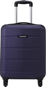 Safari REGLOSS ANTISCRATCH 65 Expandable  Check-in Luggage - 25.59 inch