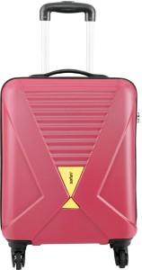 Safari XCROSS ANTISCRATCH 65 Check-in Luggage - 25.59 inch