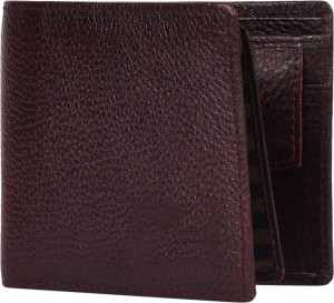 Deparq Wallets Price in India | Deparq Wallets Compare Price List