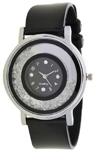 True Colors New Beuty & Beasts Choice Special For Gift Analog Watch  - For Girls