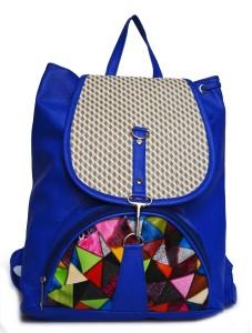 hbos Backpack 6.5 L Backpack