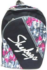PEPONI Backpack-1 Backpack