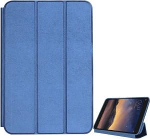 DMG Book Cover for Xiaomi Mi Pad 2