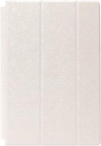 DMG Book Cover for Lenovo Yoga Tablet 10 B8000