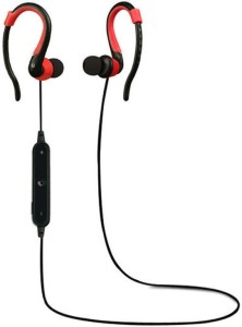 strikers BT9 Wired Bluetooth Gaming Headset With Mic