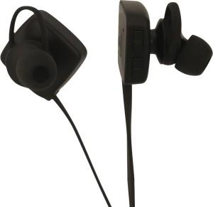 Kara M3 Wireless Bluetooth Gaming Headset With Mic