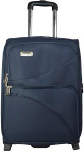 Take Off Stylish Expandable  Cabin Luggage - 28 inch