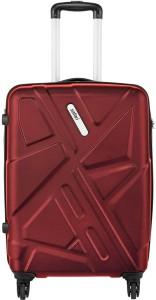 Safari TRAFFIK ANTI-SCRATCH Check-in Luggage - 25.59 inch