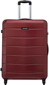 Safari REGLOSS ANTISCRATCH Check-in Luggage - 30.31 inch