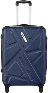 Safari TRAFFIK ANTI-SCRATCH 65 Check-in Luggage - 25.59 inch