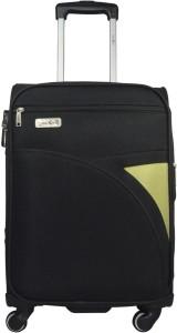 Take Off Stylish Expandable  Cabin Luggage - 20 inch