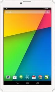 iZOTRON Mipad 07 8 GB 7 inch with Wi-Fi+3G