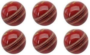 Tima tu599 Cricket Ball -   Size: 5