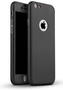 AccWorld Back Cover for Apple Iphone 6/6s