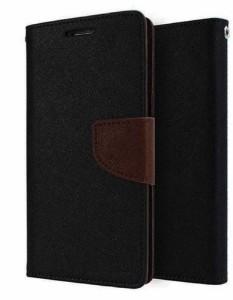 Rarefied Flip Cover for Vivo V5 Plus