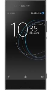 Sony Xperia XA1 (Black, 32 GB)