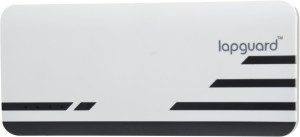 Lapguard Sailing-1510 10400 mAh Power Bank