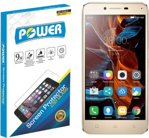Power Screen Guard for lenovo k5 plus