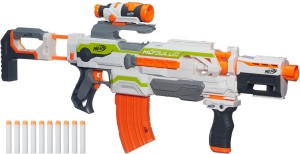 Nerf Toy Guns Weapons Price In India Nerf Toy Guns Weapons Compare