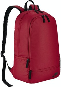 Nike Classic Line 24 L Backpack Red Best Price in India  04637c193c734