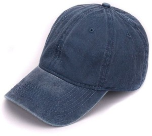 06d22884a26 ROY Self Design Caps for men and womens Baseball cap Cap Best Price in  India