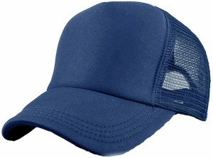 00b2ba8f130 Friendskart Half Net Baseball Cap For Mens And Womens Cap Best Price in  India