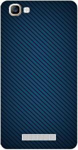HD Back Cover for Karbonn K9 Smart 4G