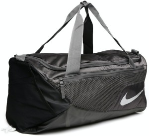 sneakers for cheap 5fd35 a80c0 Nike Vapor Max Air 2.0 (Expandable) Travel Duffel Bag