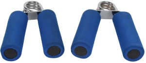 Raees Foam Handle Pack Of 2 Hand Grip