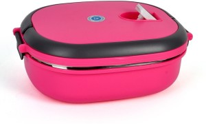 LITTLE KITCHEN Premium Tiffin box -015 1 Containers Lunch Box