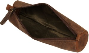 Wildmount Cosmetic Pouch