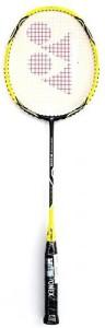 yonex Voltric 2 DG Badminton Racquet G5 Strung