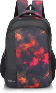 Novex Blaze 30 L Backpack
