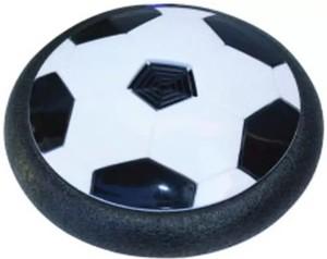 Kanchan Toys Air Hover Soccer Football -   Size: 5