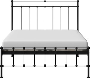 The Original Bed Co. Ashley 5'0