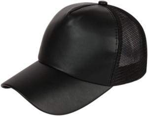 Bsquare baseball cap Cap