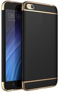 SPL Back Cover for Xiaomi Redmi 4A
