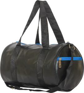 b879cab556 SSTL Gym Bag Gym Bag Blue Best Price in India