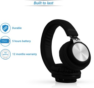 Flipkart Smartbuy Wireless Bluetooth Headset With Mic Best Price In India Flipkart Smartbuy Wireless Bluetooth Headset With Mic Compare Price List From Flipkart Smartbuy Bluetooth Headsets Mic 9668169 Buyhatke