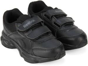 Reebok Boys Running Shoes