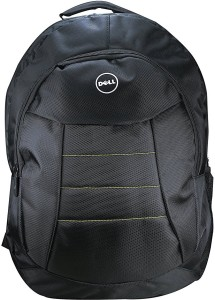 Dell 16 inch Expandable Laptop Backpack