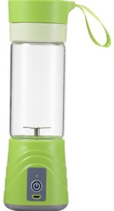 Maxed Portable Wireless Rechargeable Juice Cup Mini Automatic Fruit Smoothie Cider Device Electric Juicer Bottle 250 W Juicer Mixer Grinder