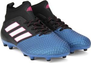 Adidas ACE 17.3 PRIMEMESH FG Football Shoes