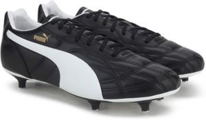Puma Classico Football Shoes