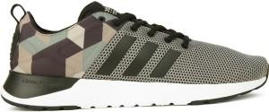 pretty nice b2d19 d1c30 Adidas Neo CLOUDFOAM SUPER RACER SneakersMulticolor