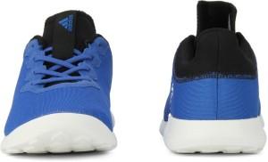 the best attitude 37c90 dce0f Adidas X 16.4 TR Football ShoesBlue