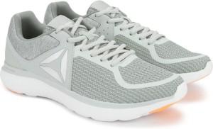 316e198963b924 Reebok ASTRORIDE RUN MT Running Shoes Grey Best Price in India ...