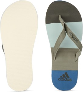 best loved bd16f 951d0 Adidas EEZAY STRIPED Slippers