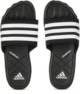 5c0ddc8f242 Adidas ADIPURE CF Slippers Best Price in India