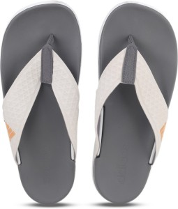 0d58fd268497 Adidas ADILETTE CF Y W Slippers Best Price in India